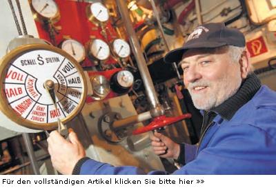 12 AKTIVOLI Freiwilligenbörse Hamburg