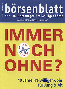 Börsenblatt Ausgabe 2009
