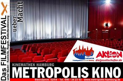 http://www.ehrenamtmanagement.com/aktuelles_images/metropolis_kino400.png