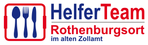HelferTeam Rothenburgsort - Kontakt