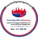 FreiwilligenBörseHamburg